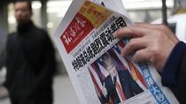Trump sẽ làm gì với Bắc Kinh ở Biển Đông và tại sao dư luận Trung Quốc hả hê?