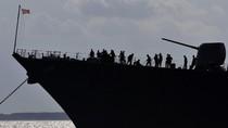Học giả Mỹ nêu 4 kiến nghị Donald Trump chống Trung Quốc độc chiếm Biển Đông
