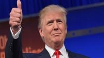 Trump sẽ ứng xử như người hùng hay một doanh nhân trong vấn đề Biển Đông?