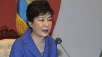 WSJ: Luận tội Tổng thống Hàn Quốc là một cú đánh vào trật tự chính trị toàn cầu