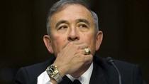 Đô đốc Harris: Cần đương đầu thì phải đương đầu với Trung Quốc ở Biển Đông