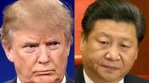 Căng thẳng sẽ tiếp tục ở Biển Đông ngay cả khi Trung Quốc trả lại UUV cho Mỹ