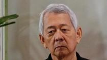 Philippines tạm gác tranh chấp Biển Đông, củng cố quan hệ với Trung Quốc