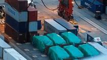 Trung Quốc vẫn giữ 9 xe bọc thép, Singapore vẫn phải tiếp tục chờ