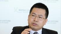 Trung Quốc nên khiêm tốn hơn, ứng xử bình đẳng và tham vấn các nước láng giềng