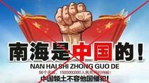 Người Trung Quốc muốn tìm hiểu về Biển Đông, cần phải biết một vài sự thật