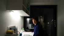 Sinh viên Nhật Bản: áp lực nợ nần và tương lai bất ổn