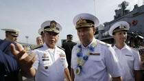 Tính toán của Nga khi tìm cách hiện diện quân sự lớn hơn ở Biển Đông