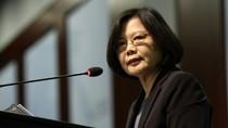 Trung Quốc sẽ thọc mạnh vào sân sau của Mỹ để giải nước cờ Đài Loan của Trump?