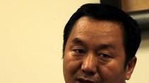 Học giả gốc Hoa: Sẽ không có chiến tranh Trung - Mỹ ở Biển Đông
