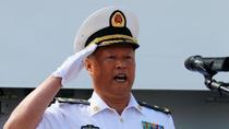Nhân sự cấp cao quân đội Trung Quốc ưu tiên người thạo tác chiến Biển Đông