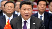 Chuyên gia Mỹ gợi ý, ông Tập Cận Bình nên cử đặc sứ qua gặp Tổng thống Trump