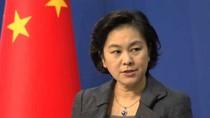 Trung Quốc phản ứng về quan điểm mới nhất của Hoa Kỳ liên quan đến Biển Đông