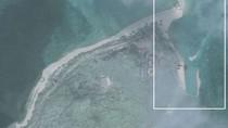 Trung Quốc đang tăng cường quân sự hóa phi pháp quần đảo Hoàng Sa