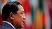 Thời cơ, thách thức của ông Hun Sen và CPP sau khi Sam Rainsy từ chức