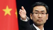 """Trung Quốc thử """"quyết tâm chính trị"""" của Trump, hay đã thỏa hiệp được với Mỹ?"""