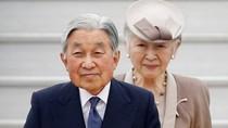Nhà báo Trung Quốc lý giải tại sao người Việt yêu mến Nhật Bản hơn