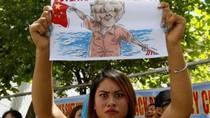 Philippines: một quốc gia, 3 chính sách đối ngoại?