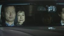 Bắt bà Park Geun-hye và bài toán kiểm soát quyền lực