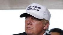 Trump lệnh chuẩn bị đầy đủ các phương án, Mỹ điều tàu sân bay đến gần Triều Tiên