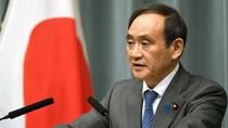 Nhật bàn phương án sơ tán 60 ngàn công dân khỏi Hàn Quốc