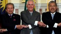 Vai trò nổi bật của ASEAN trong khủng hoảng bán đảo Triều Tiên