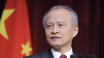Trung - Mỹ dàn xếp chuyện Triều Tiên, Bình Nhưỡng quyết làm chủ vận mệnh