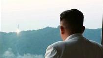 Ông Donald Trump, ông Tập Cận Bình đều xem Triều Tiên là con bài chiến lược?