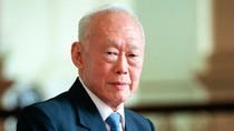 """Châu Á có các """"liên minh mới"""" chống Trung Quốc bành trướng Biển Đông?"""
