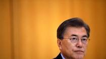 """Ông Donald Trump tăng sức ép lên Bắc Kinh và """"cơ hội cuối cùng"""" cho Bình Nhưỡng"""