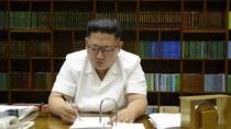 Tên lửa Triều Tiên mới phóng có thể thay đổi cơ bản cấu trúc an ninh Đông Bắc Á