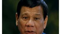 Triều Tiên bình luận 3 phương án của Mỹ, ông Duterte chỉ trích ông Kim Jong-un