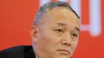 Bí thư Bắc Kinh: Dùng tư tưởng Tập Cận Bình vũ trang đầu não, chỉ đạo thực tiễn