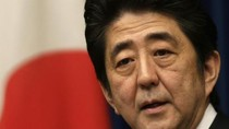 Lợi ích và sứ mệnh của Nhật Bản ở Biển Đông