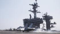 Ông Tập chỉ đạo công kích Phán quyết, Mỹ sẽ tuần tra Biển Đông 2-3 lần 1 tháng