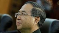 2 thượng tướng ủy viên quân ủy trung ương bị loại khỏi danh sách dự Đại hội 19