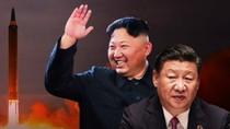 Tướng Dunford cảnh báo, Trung Quốc mới thực sự là mối đe dọa lớn nhất của Mỹ