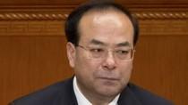 Trung Quốc đề xuất khai trừ Đảng với Ủy viên Bộ chính trị Tôn Chính Tài