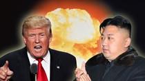 Triều Tiên sẽ không dám bắn hạ máy bay Mỹ
