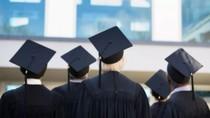 Vài lời bàn về việc tiêu 12 ngàn tỷ đồng để đào tạo 9000 tiến sĩ