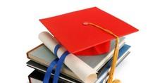 Bỏ học phí cấp 2 dễ khiến lạm thu gia tăng, làm khó các trường ngoài công lập
