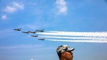 """""""Tai nạn máy bay quân sự Trung Quốc tăng không phải tin tốt cho láng giềng"""""""