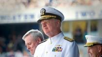 Tính toán thực sự của Washington ở Biển Đông qua góc nhìn các tướng Mỹ