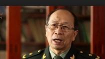 Học giả Trung - Nga bình luận quan hệ Việt - Mỹ qua chuyến thăm của tàu sân bay