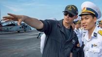 Học giả Đài Loan bàn về thách thức chiến lược của Việt Nam trên Biển Đông