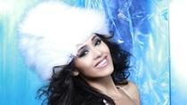 Rộ tin thí sinh Hoa hậu Hoàn vũ 2013 bị cưỡng bức