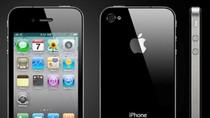 Giải thưởng lớn cho 'Nữ sinh trong mơ' tháng 4: iPhone đời mới nhất