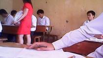 6 giáo viên trường Đồi Ngô bị sa thải, có đáng không?