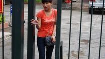 Thi ĐH 2012: Môn Toán sẽ rất ít điểm 10