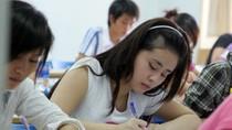 5 đáp án ĐH, CĐ 2012 gây tranh cãi của Bộ Giáo dục